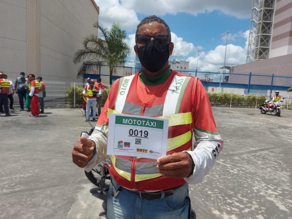Cristóvão Soares Boaventura Filho