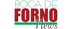 Boca de Forno News