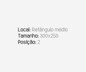 Anúncio